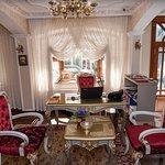Muyan Suites Foto