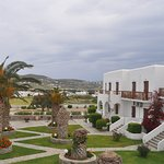 Photo of Hotel Eri