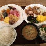 Photo of Ariston Hotel Miyazaki
