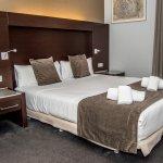 Madanis Hotel Foto