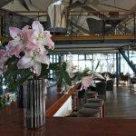 Photo of Hotel Utkiek & Pier 19