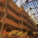 Photo de Hotel TRH Alcora