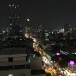 Photo of Furama Silom
