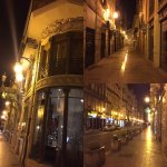 Vincci Palace Valencia Foto