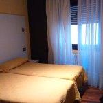 Hotel Favila Photo