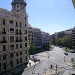 Foto de INNSIDE Madrid Genova