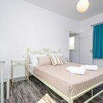depis edem luxury villa at Plaka Naxos