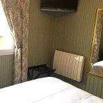 Foto di Ambassadeur Hotel