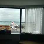 Photo de Mercure Auckland