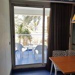 Foto di Club Hotel Eilat