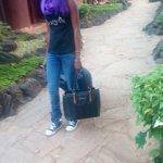 Photo de Amboseli Serena Safari Lodge
