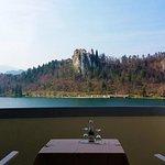 Photo de Grand Hotel Toplice