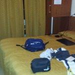 Photo of Hotel Everest Roma