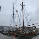 Photo of GLO Hotel Kluuvi Helsinki