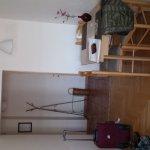 Foto de InnerCity Apartments