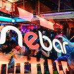 bar_nebar