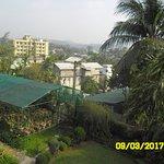 Photo de Prabhakar Homestay