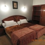 Photo of Hotel Malta