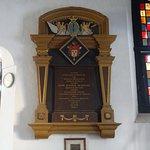 Photo de Dutch Reformed Church