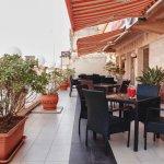 صورة فوتوغرافية لـ Veranda Cafe & Restaurant