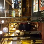 Photo de Pizzeria Grand'Italia