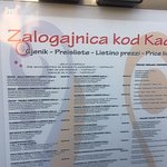 Фотография Kod Kadre