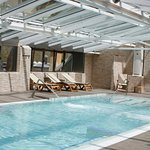 Hotel Andorra Center Photo