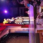 Foto de Treasure Tavern Dinner Theatre