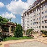 Nadezhda Park-Hotel