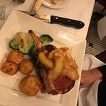 Photo of Harry Caray's Italian Steakhouse Rosemont