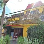 Photo of F&F Hostel