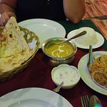 Photo of Kohinoor Indian Restaurant & Pizza