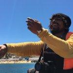 Foto de Ocean Riders