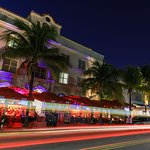 Foto di Marriott Vacation Club Pulse, South Beach