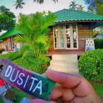 ‪Dusita Resort Kohkood‬