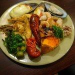 Photo of Dragon Gourmet Buffet