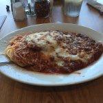 Falcone's Italian Restaurant