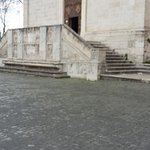 Photo of Chiesa San Pietro in Montorio