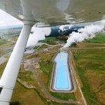 Foto de Taupo's Floatplane