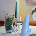 Photo of Hotel-Restaurant Kunz