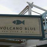 Photo de Volcano Blue
