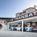 Photo of Le Transat