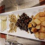 Photo of Hoa Nghiem Vegetarian Restaurant