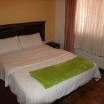 Lucy Guest House(B&B) Foto