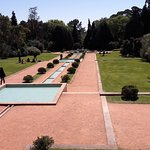 Photo of Serralves