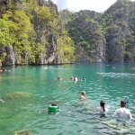 Photo of Kayangan Lake