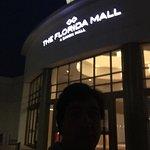 The Florida Mall Foto