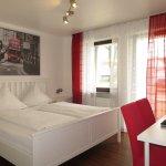 Photo of Hotel Alka