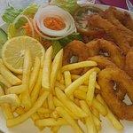 Photo of Bar Restaurant Avenida