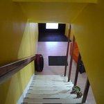 Foto de Planeta Hostel